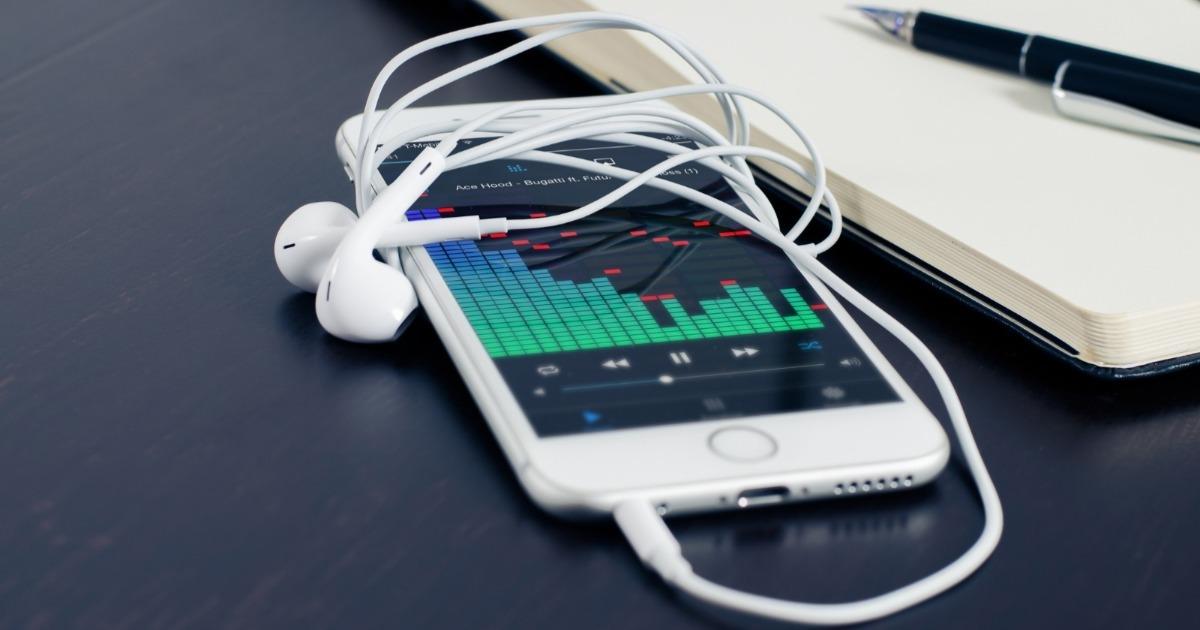 1610625374 6 sitios para descargar musica gratis de todos los estilos