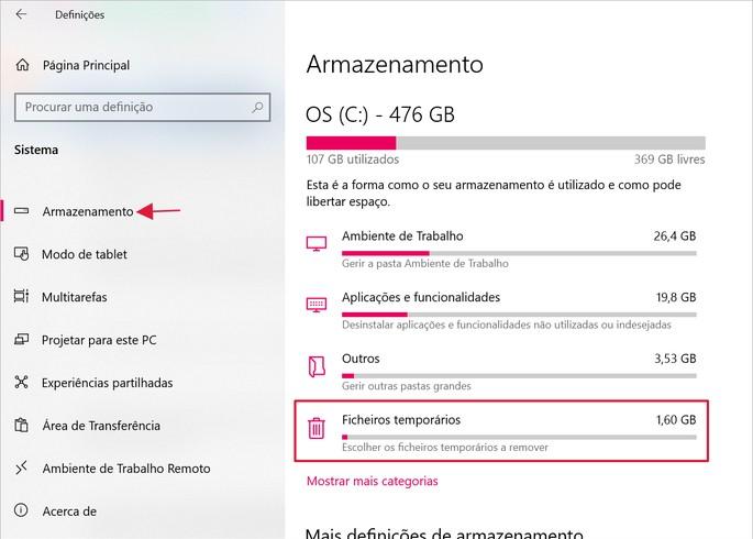liberar memoria ram en la PC