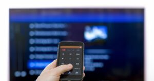 1610642446 9 aplicaciones que convierten tu iPhone en un control remoto