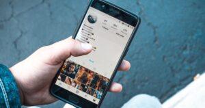 1611770301 Simbolos para Instagram como usar en Bio en comentarios y