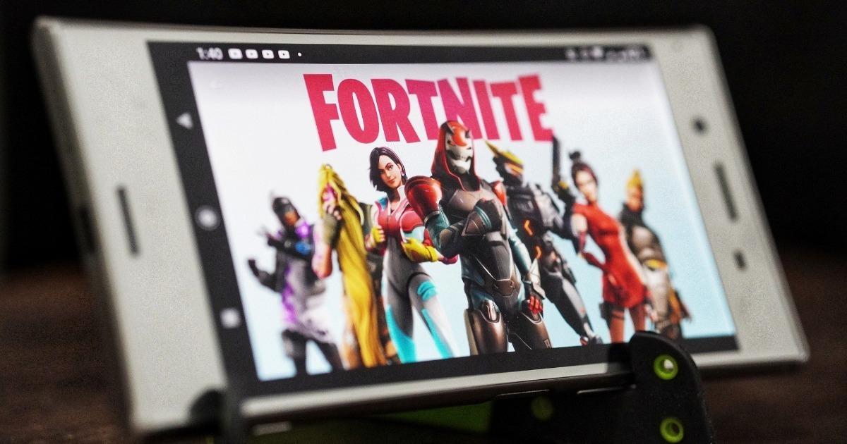1613070596 Los 15 mejores juegos multijugador para Android en 2021