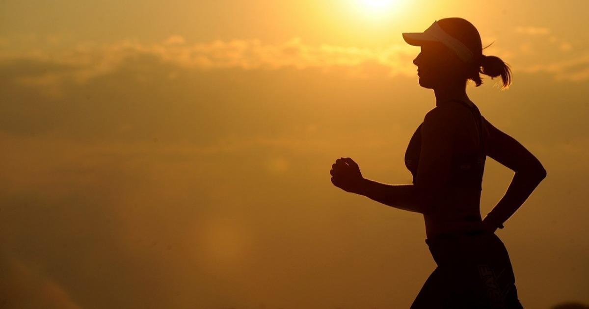 1613593697 8 aplicaciones para correr y caminar para monitorear sus entrenamientos