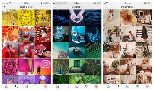 Galería de Instagram 2