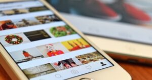 1614375206 ¡Aprenda a organizar su feed y hacer que su Instagram