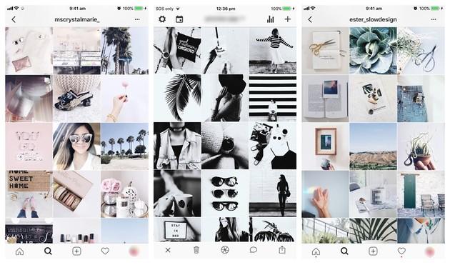 Galería de Instagram 3