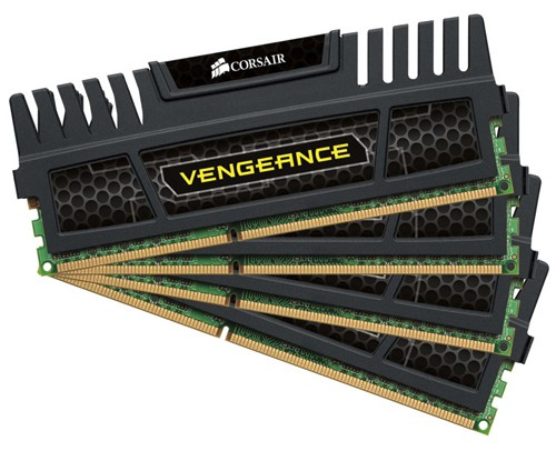 Módulos RAM de PC