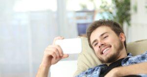 1617228485 9 aplicaciones para ver peliculas en iPhone