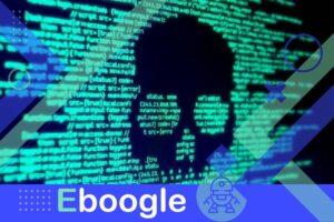 Amenazas Ciberseguridad 2021 03