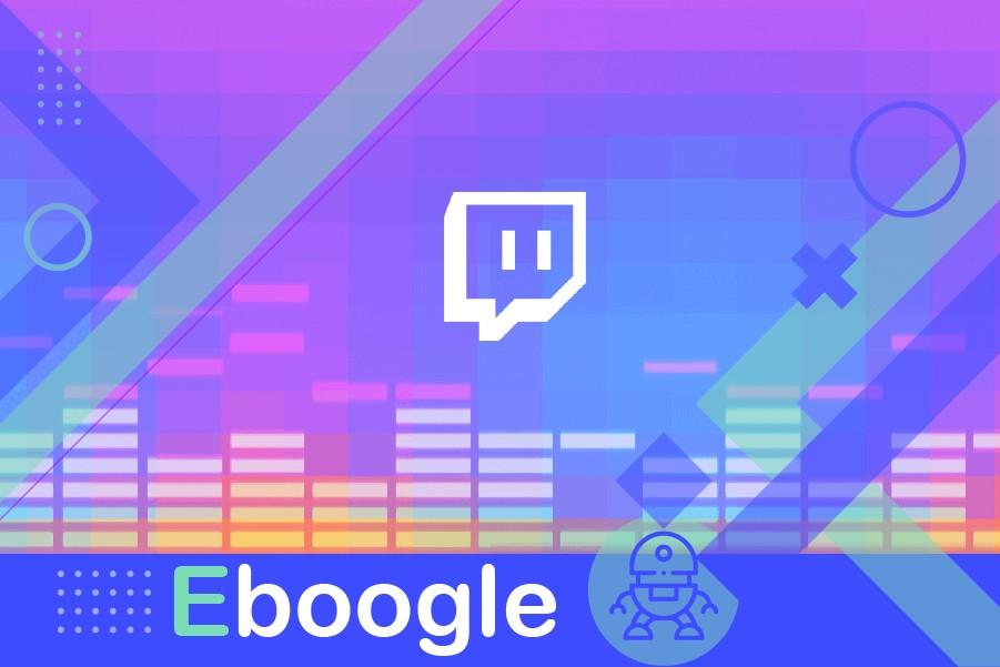 musica en twitch libre de derecho 03