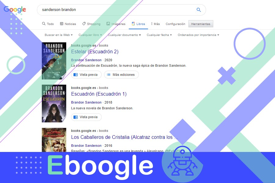 que es google books alternativas 03