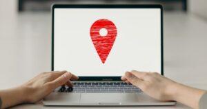 1619303272 Como localizar una direccion IP geograficamente en 3 pasos