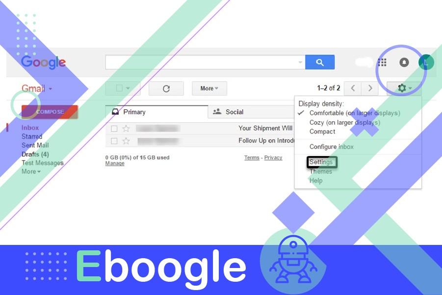 activar vista previa gmail 03
