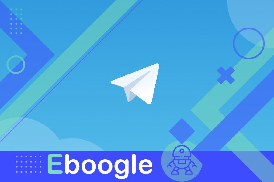 como ocultar ultima conexion telegram 03