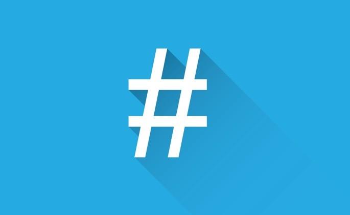 Cómo ganar seguidores en Twitter