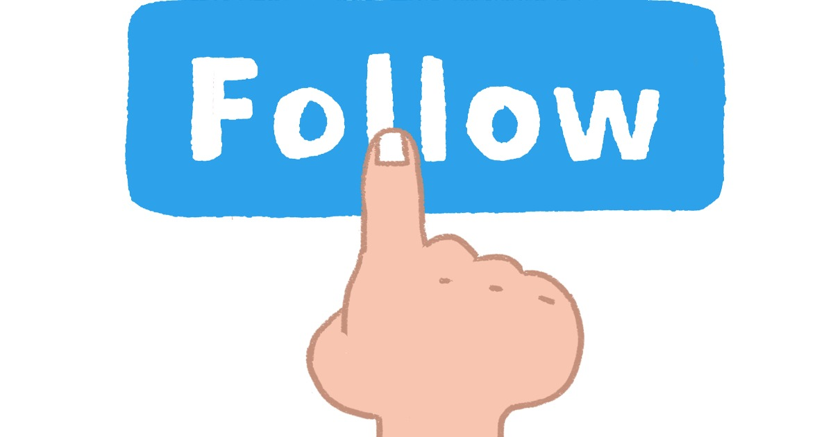 1622416205 Como ganar seguidores en Twitter en 2021 14 consejos imprescindibles