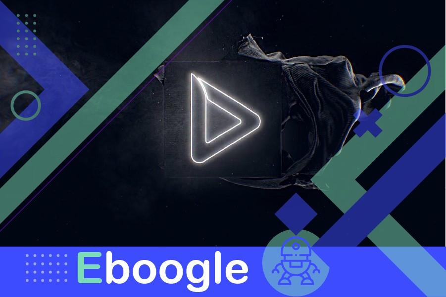 herraminetas crear intro youtube 01