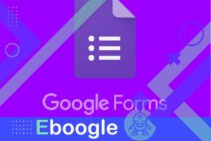 razones para usar google forms 01
