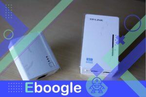 Configurar tp link av500 01
