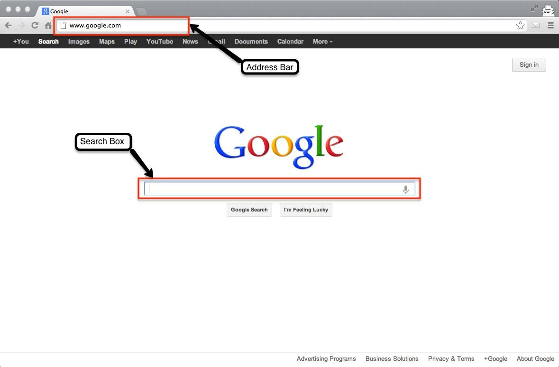 cuadro-de-búsqueda-de-google
