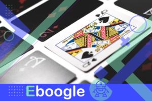 mejores juegos de cartas android iphone 2021 01
